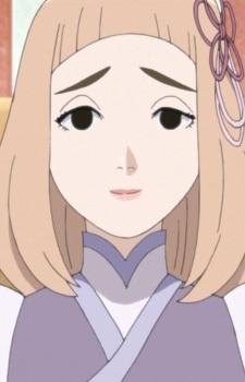 352643 - Boruto: Naruto Next Generations 720p Eng Dub x265 10bit