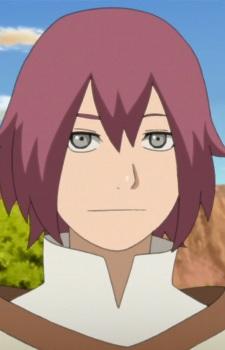 352644 - Boruto: Naruto Next Generations 720p Eng Dub x265 10bit