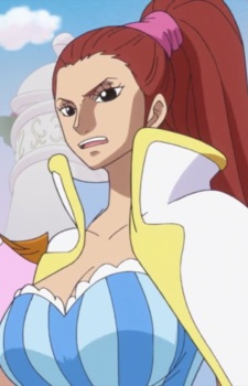 357404 - One Piece 480p Eng Sub
