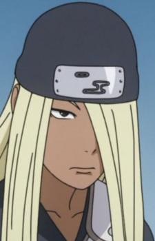 357782 - Boruto: Naruto Next Generations 720p Eng Dub x265 10bit