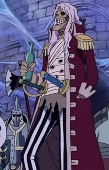 358180 - One Piece 480p Eng Sub