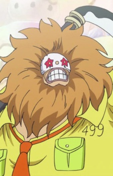 361311 - One Piece 480p Eng Sub