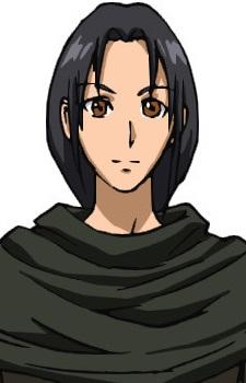 Jin Bai