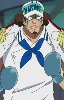 369198 - One Piece 480p Eng Sub