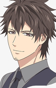 Watabe, Satoru