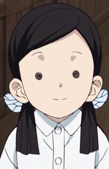Nakahara, Sumi