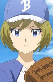 Mayumura, Michiru
