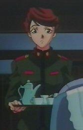 Ayame Fujieda