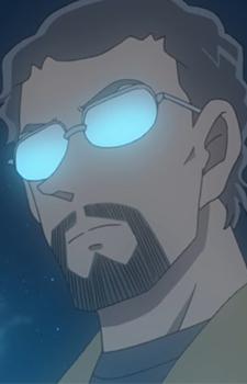 Aoki, Satoru