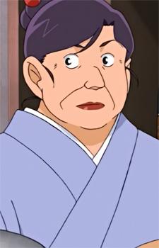 Mishima, Satsuki