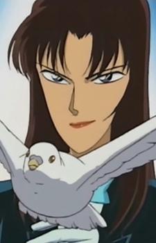 Miyoshi, Mako