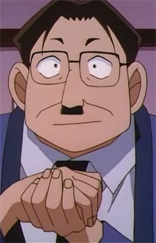 Onda, Yoshirou