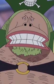 50436 - One Piece 480p Eng Sub
