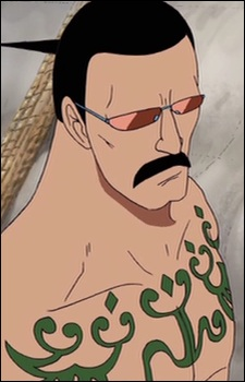 51554 - One Piece 480p Eng Sub