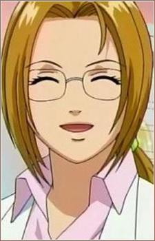 Misao Aki