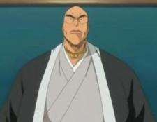 Onabara, Gengorou
