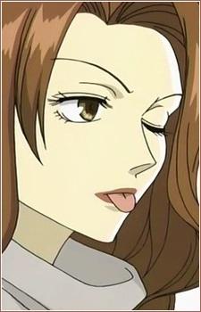 Fujioka, Ryouji