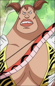 58708 - One Piece 480p Eng Sub