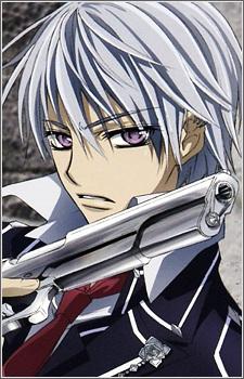 [Vampire Knight] Quel est votre personnage préféré ? 59912
