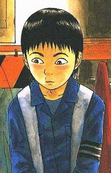 Satoshi Yanagawa