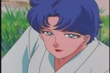 Akiyama, Fuyumi
