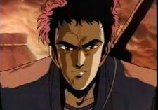 Shinnosuke Hayami
