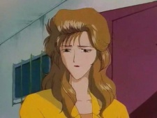 Mother Onizuka