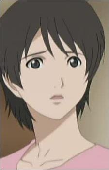 Maho Suzaki