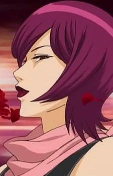 Waki, Kaoru