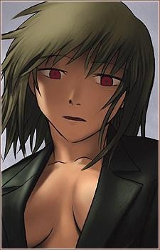 Misaki Saiki
