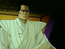 Imura, Daizen