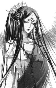 Sahl, Lilith