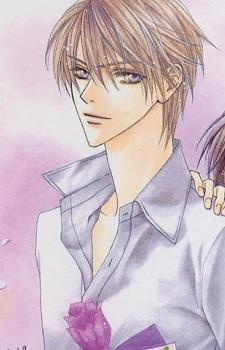 Yuichi Kazuki