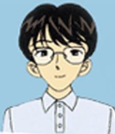 Haruna, Yumetaro