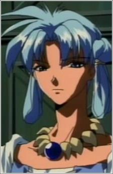 Shoushi