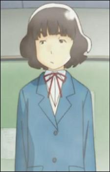 Shirai, Momoko
