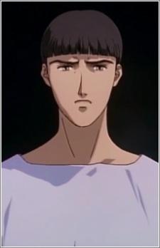 Hiragi