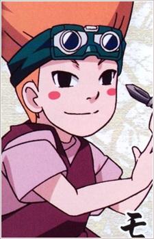 110944 - Boruto: Naruto Next Generations 720p Eng Dub x265 10bit