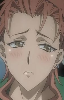 Yuuki, Miku