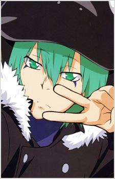 Download Katekyo Hitman Reborn! 720p Eng Sub BD x265 10bit | BOX 2