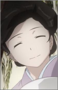 Mother Kujou