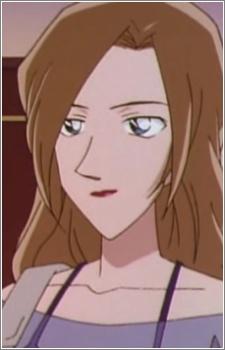 Takeno, Yuki
