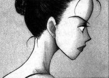 Fumika Yoshino