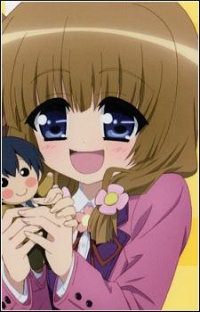 Shizuka Sado
