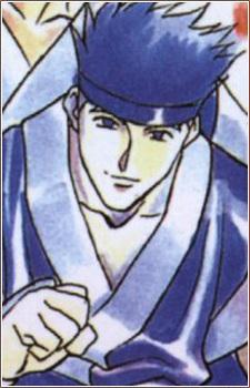 Shirojo