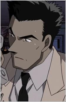 Izawa, Yousuke