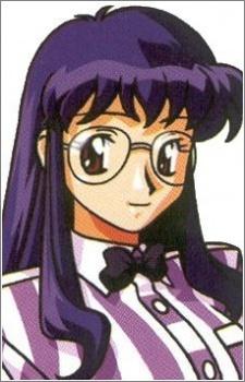 Kaori Yanase