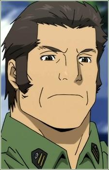 Ryuusuke Genda