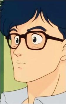 Shinji Gabimaru