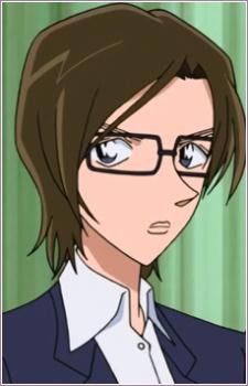 Yoshimi Satake